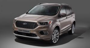 Ford_Vignale_Kuga_620