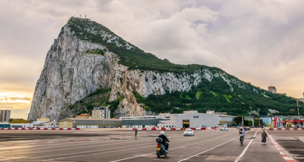 Gibraltar-based AA Warranty underwriter goes into liquidation
