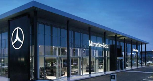 lookers doubles mercedes outlets with drayton group
