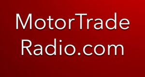 Euro Car Parts Related Stories Motor Trader