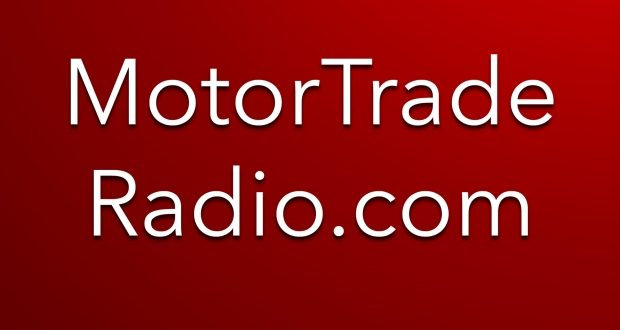 Motor Trade Radio On Euro Car Parts Profitable Cars And Ben