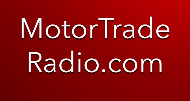 Motor Trade Radio On Euro Car Parts Profitable Cars And Ben