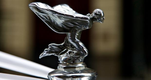 Rolls Royce Dealers >> Hr Owen Is Rolls Royce Global Dealer Of The Year