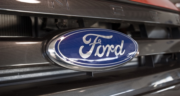 Foray motor grows new car stocks ahead of ved deadline for Ford motor company pre employment test