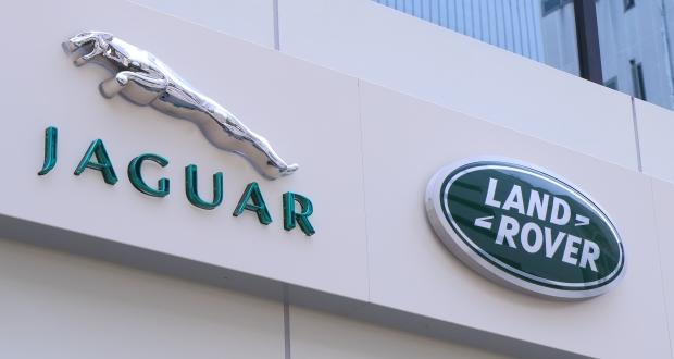 marshall to open jaguar land rover dealership in newbury. Black Bedroom Furniture Sets. Home Design Ideas