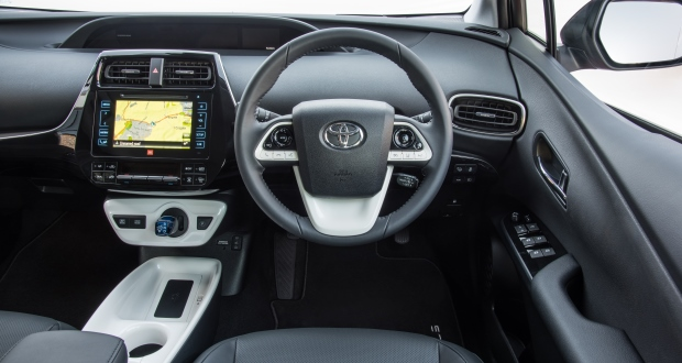 Image Result For Toyota Prius Specification | 2017/2018 Toyota Reviews Page