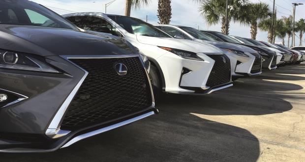Lexus_New_Orleans_2_620