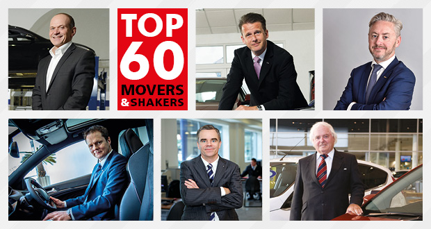 MT_Banner_Top60_Movers+Shakers_620x330