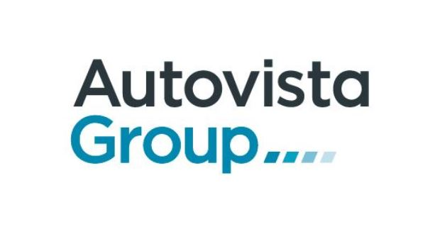 Group  Insurance Cars Under