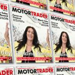 Get your free subscription to Motor Trader here!
