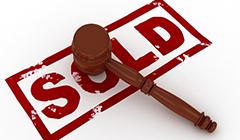 gavel-sold_large