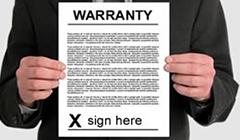 warranty-lg