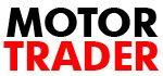 Motor Trader News