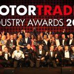 Motor Trader Awards 2017