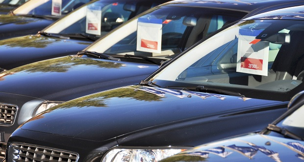 Priority Used Cars >> Cash Flow Remains Top Priority For Car Dealers