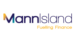 Image result for mann island finance