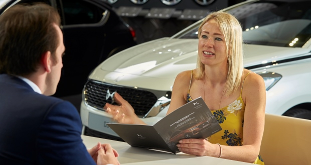 What Car? reveals highest discounting dealers in May