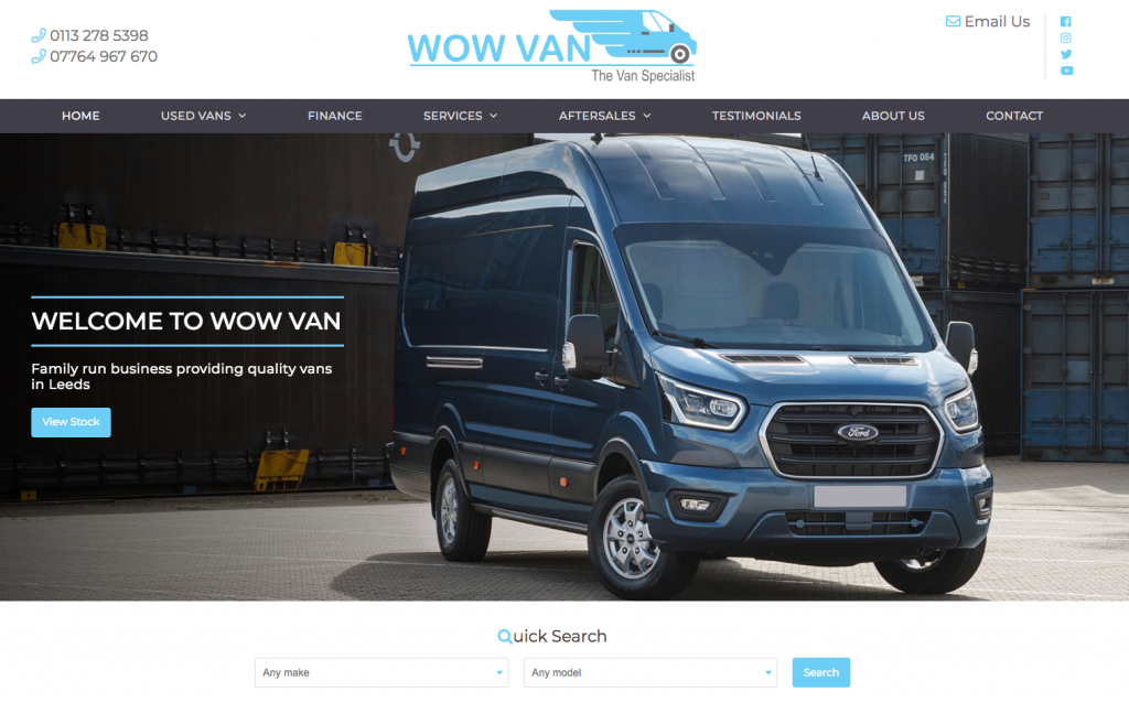 Van-website-1024x638.png