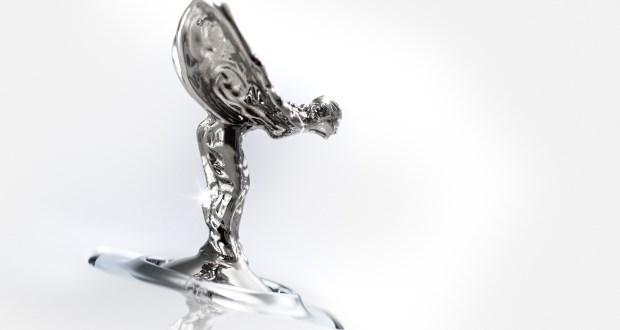 Rolls Royce Dealers >> Rolls Royce Manchester Wins Regional Award At World Dealer