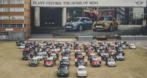Motor Trader: Automotive News for Car Dealers & Manufacturers