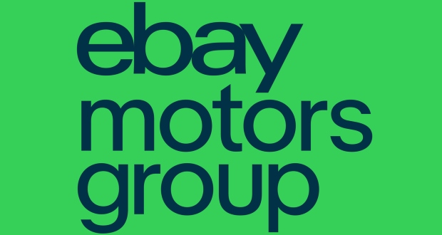 Ebay Motors Group To Launch New Sales Packages For Dealers