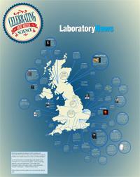 Celebrating Great British Science