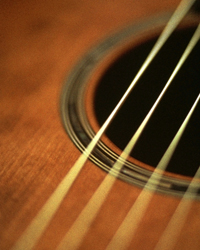 guitar-string-theory