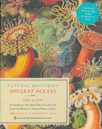 opulent oceans book web