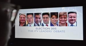 Image babble may 2015 new web