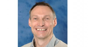 Professor Martin Barstow is pro-Vice Chancellor, Head of the College of Science & Engineering at the University of Leicester