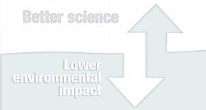 Better science 2