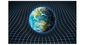 Physicists have discovered that gravity is constant across the Universe.