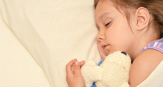 Childrens Sleep Problems Linked To >> Lead Exposure Can Affect Children S Sleep Laboratory News