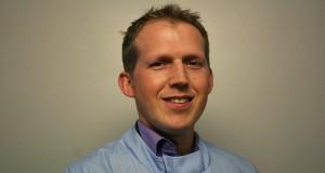 Dr Edward Wright (University of Westminster) web