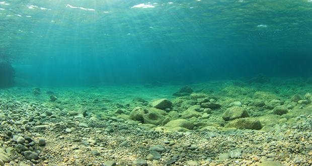 fuel source found hidden under deep sea floor laboratory news