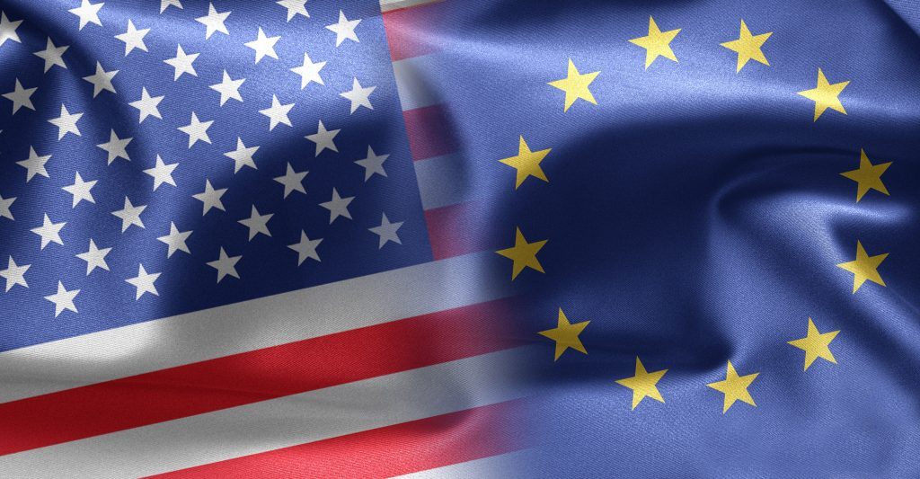 Differences between European and US law can cause confusion with patent law.