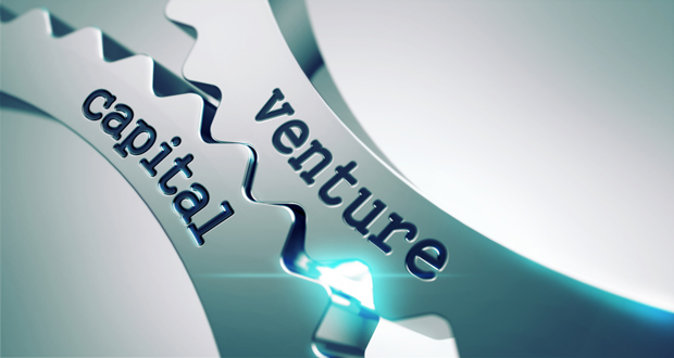 Venture capital vital to future of biotech - Laboratory News