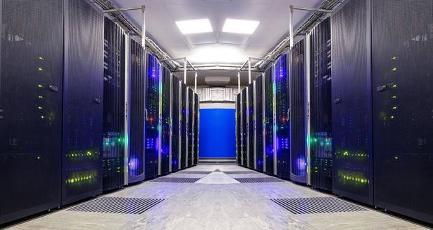 labnews.co.uk - Phil Prime - Light-powered data storage