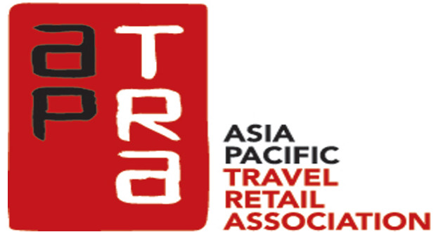 APTRA and Hume Brophy team up on Asian advocacy issues