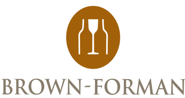 A history of the brown forman company