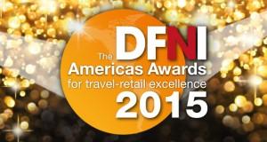 DFNI Americas Awards logo_620x330