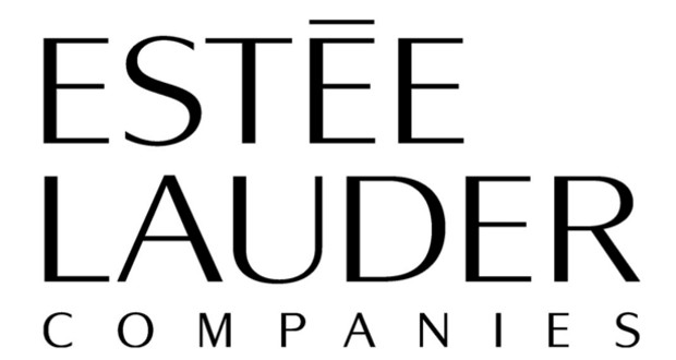 The estee lauder companies traditional monday night cocktail pictures