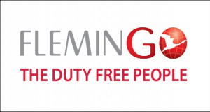 Flemingo-The-Duty-Free-People-Logo.jpg