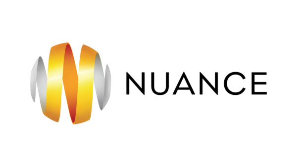 Nuansa Group 33