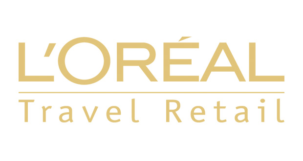 Q3 slowdown in Asia and travel-retail for L'Oréal Luxe