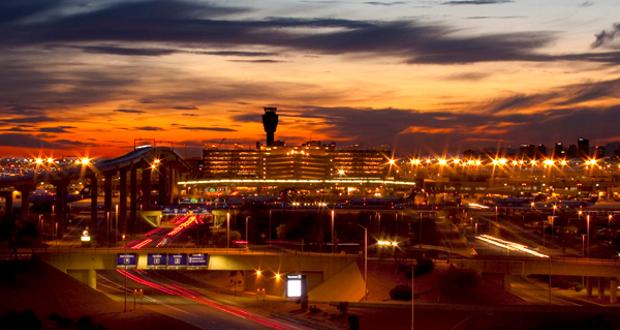 Paradies Lagard 232 Re Scoops Phoenix Sky Harbor Concessions