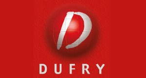 Dufry-Group-620x330