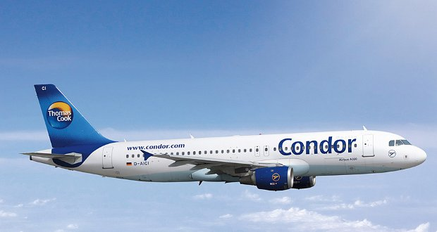 Thomas Cook Scandinavia To Roll Out Pre Order Model On