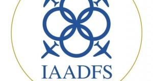 IAADFS