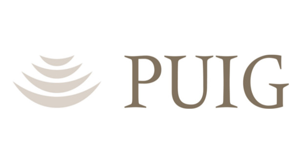 Puig Acquires Penhaligon S And L Artisan Parfumeur
